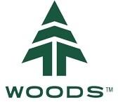 Woods Canada Vouchers
