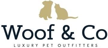Woof & Co Vouchers