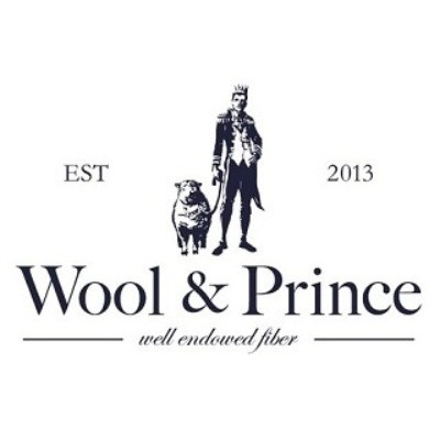Wool & Prince Vouchers