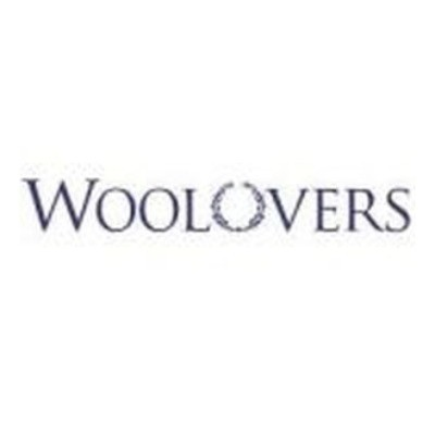 Woolovers Vouchers