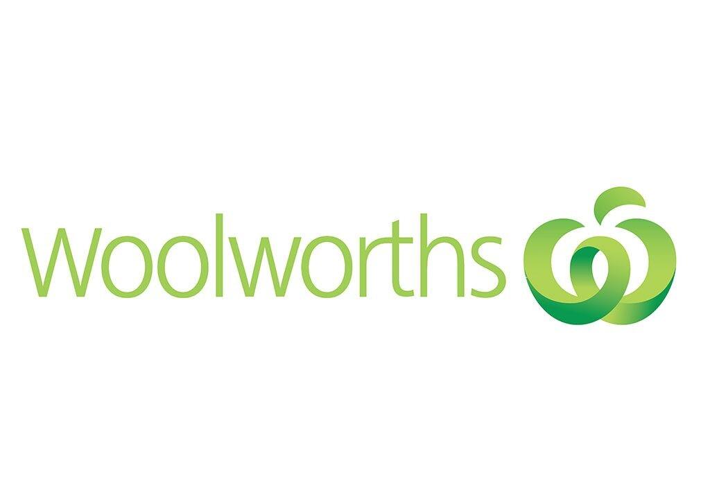 Woolworths Supermarkets Vouchers