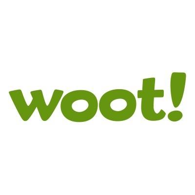 Woot! Vouchers