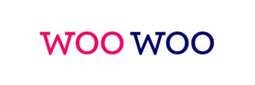 Woowoo Logo