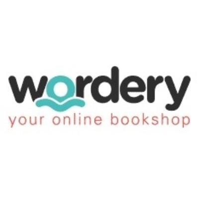Wordery Vouchers