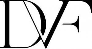 World DVF Vouchers