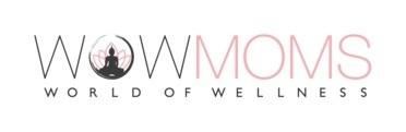 World Of Wellness Moms Vouchers