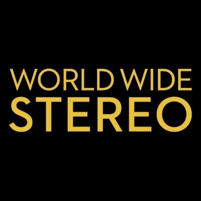 WorldWideStereo Vouchers