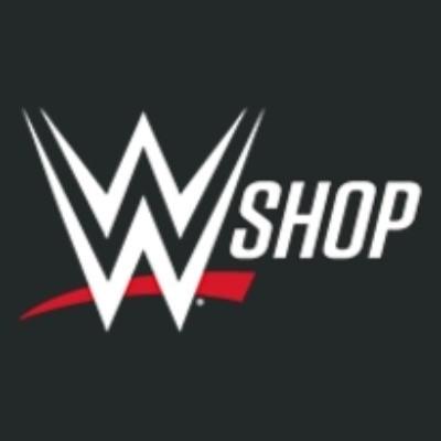 World Wrestling Entertainment Vouchers