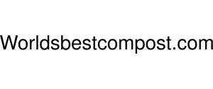 Worldsbestcompost Logo