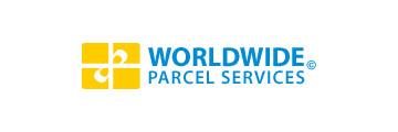Worldwide Parcel Services Vouchers