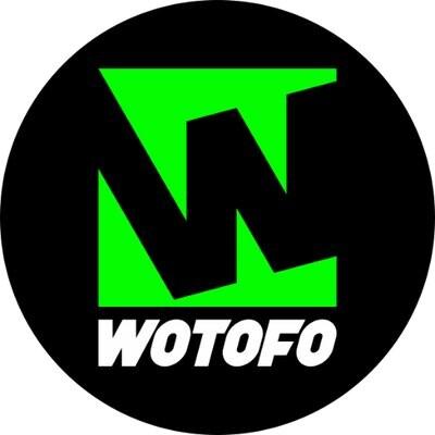 Wotofo Vouchers