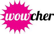 Wowcher Vouchers