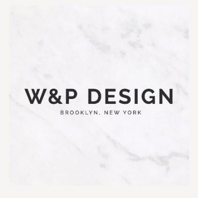 W&P Design Vouchers
