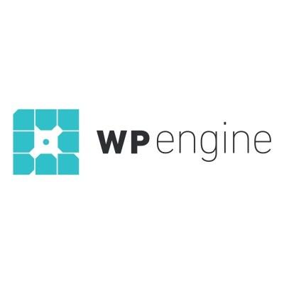 WP Engine Vouchers