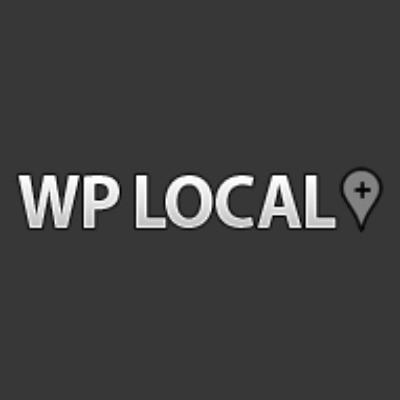 WP Local Vouchers