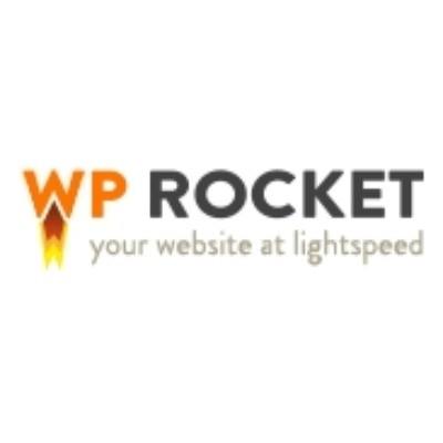 WP Rocket Vouchers