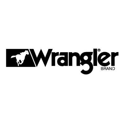 Wrangler Vouchers
