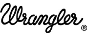 Wrangler.com.au Vouchers