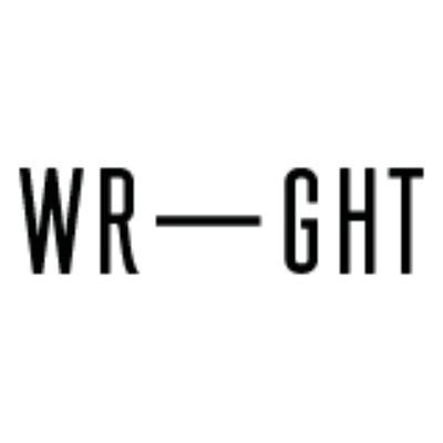 Wright Vouchers