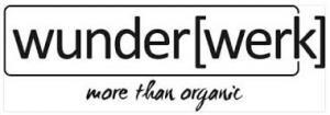 Wunderwerk - Organische Mode Für Sie & Ihn Vouchers