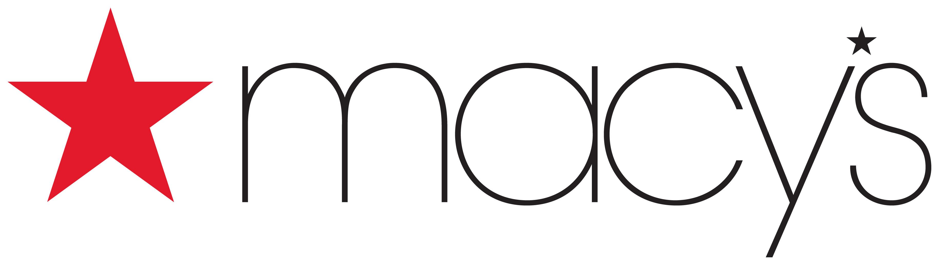 Www1 Macy's Logo