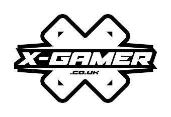 X-Gamer Vouchers