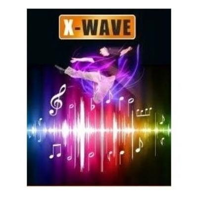 X-Wave MP3 Cutter Joiner Vouchers