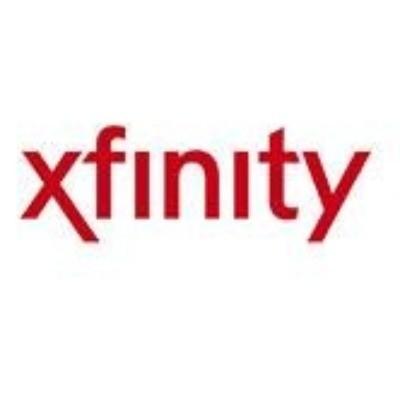 Xfinity Vouchers
