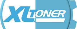 XL-Toner - Tinte, Toner & Zubehör Vouchers