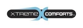Xtreme Comforts Vouchers