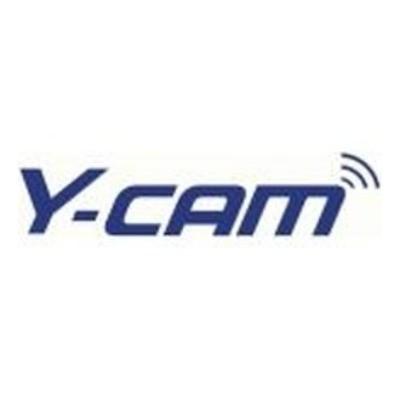 Y-CAM Vouchers