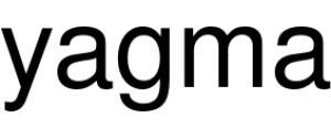Yagma Logo