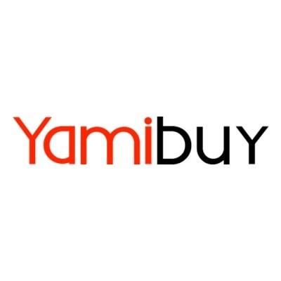 YamiBuy Vouchers