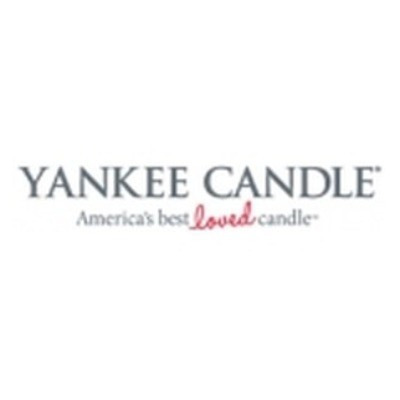 Yankee Candle Vouchers