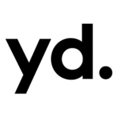 YD Vouchers