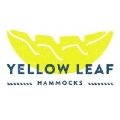 Yellow Leaf Hammocks Vouchers