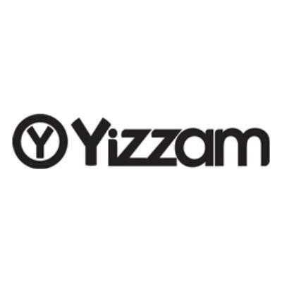 Yizzam Vouchers