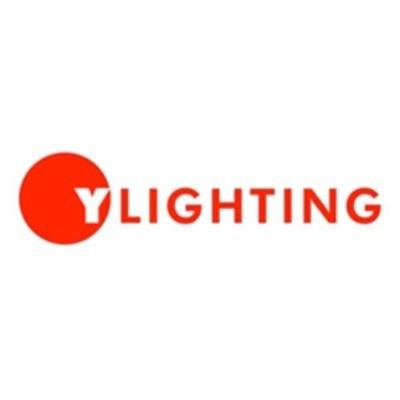 Ylighting Vouchers