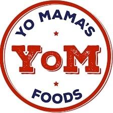Yo Mama's Food Vouchers
