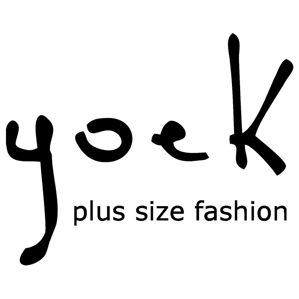 Yoek.co.uk Vouchers