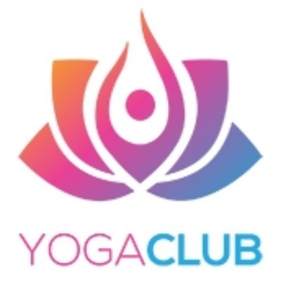 Yoga Club Vouchers
