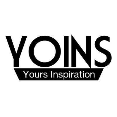 YOINS Vouchers