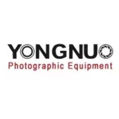 Yongnuo Vouchers