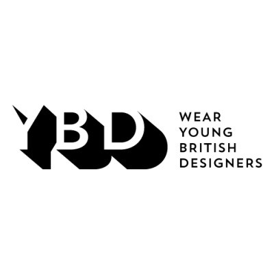 Young British Designers Vouchers