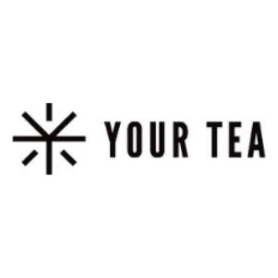 Your Tea Vouchers