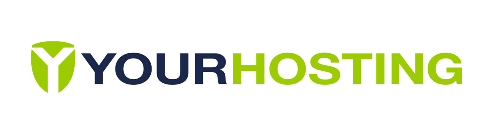 Yourhosting.nl Vouchers