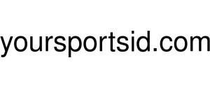 Yoursportsid Logo