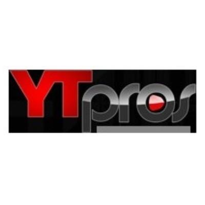 YTPros Vouchers