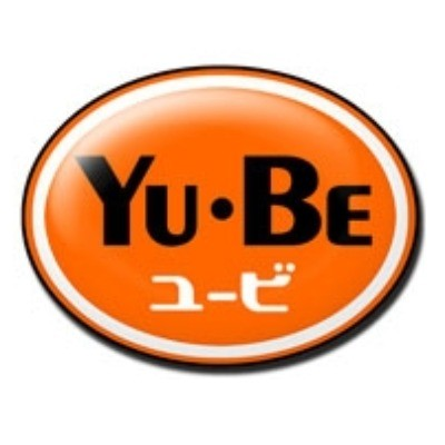 Yu-Be Vouchers