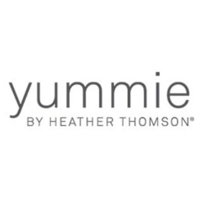 Yummie Vouchers